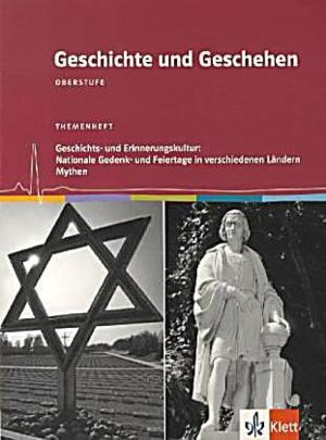 Geschichte-und-geschehen-oberstufe-neue-ausgabe-071914464