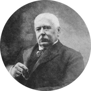 許_01 Mason_Patrick_1844-1922