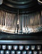 鍵盤_1_07