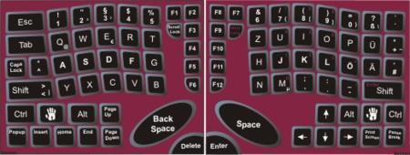 鍵盤_1_10