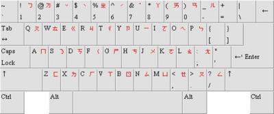 鍵盤_2_08