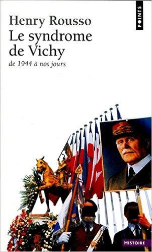16_Le_syndrome_de_Vichy (2)