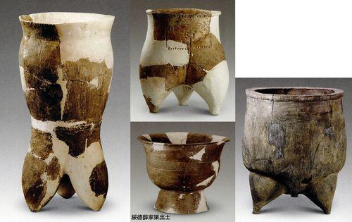 圖10李家崖文化陶器-000 (1)