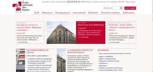 1_Ecole_des_chartes