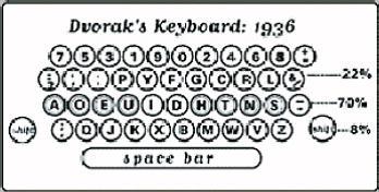 鍵盤_1_08