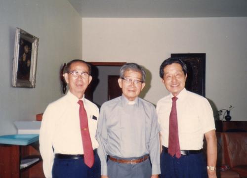 台灣人自決運動