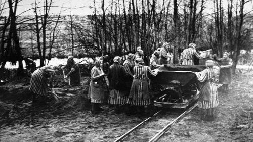 09_Bundesarchiv_Bild_183-1985-0417-15_Ravensbrück_Konzentrationslager