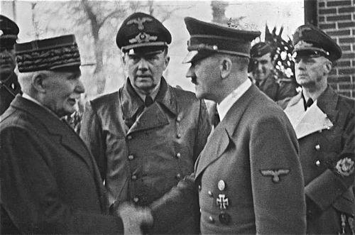 15_Bundesarchiv_Bild_183-H25217,_Henry_Philippe_Petain_und_Adolf_Hitler