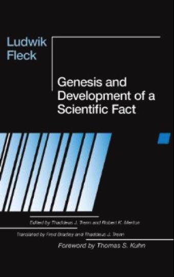 圖2  2012年發行的英文版本封面