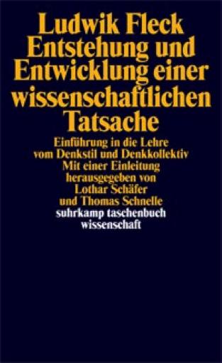 圖3  1980年重新刊印的德文版