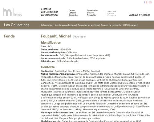 4_IMEC_Michel_Foucault