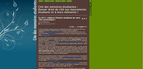 7_Cite_des_memoires_etudiantes