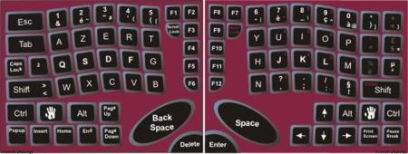 鍵盤_1_09