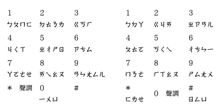鍵盤_2_17