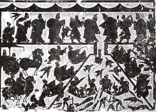 8_山東嘉祥-中美全19.8.9